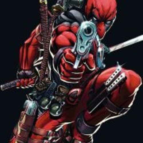 Allen Coleman Jr's avatar