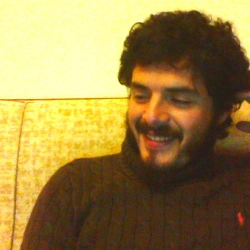horcser's avatar