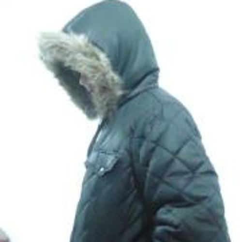 Athos Lièvre's avatar