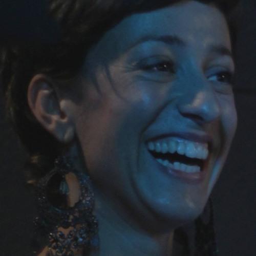 Sabrina Oggero Viale's avatar