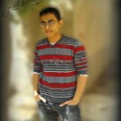 Tarek Aldarawy's avatar
