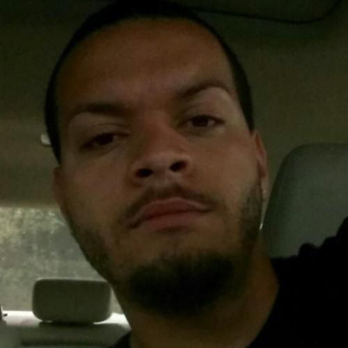 daynite's avatar