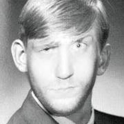 Bartosz Szmigielski's avatar