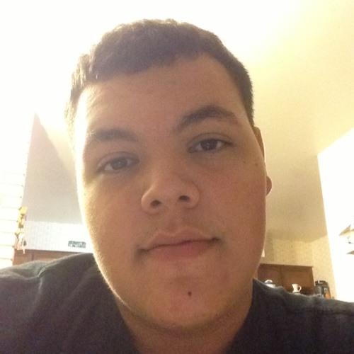 nklargy's avatar