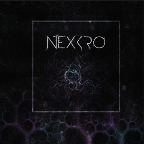 Nexkro's avatar