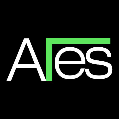 A˥ES's avatar