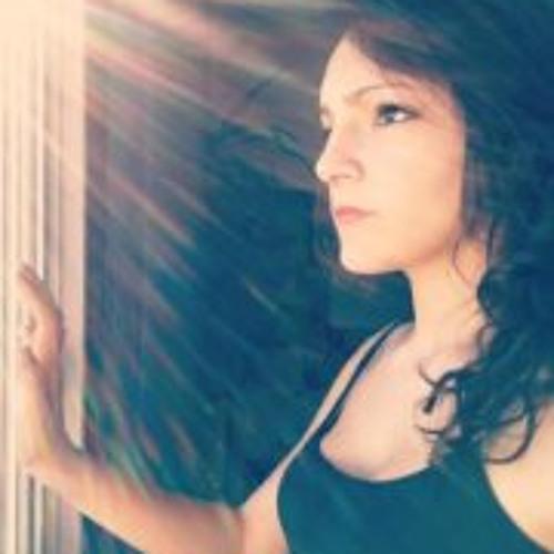 Roxanne Ethier's avatar
