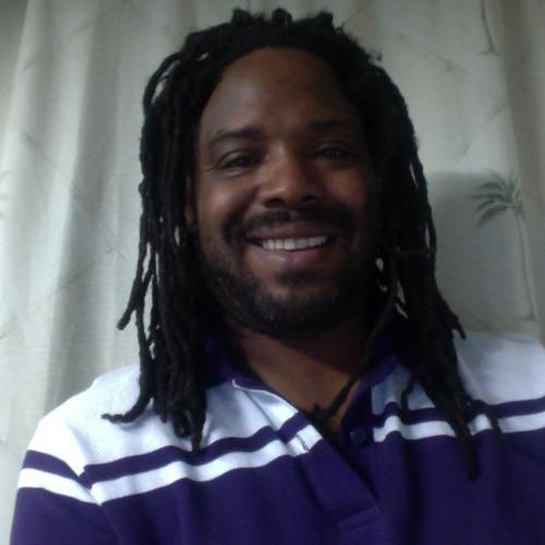 Avalon101's avatar