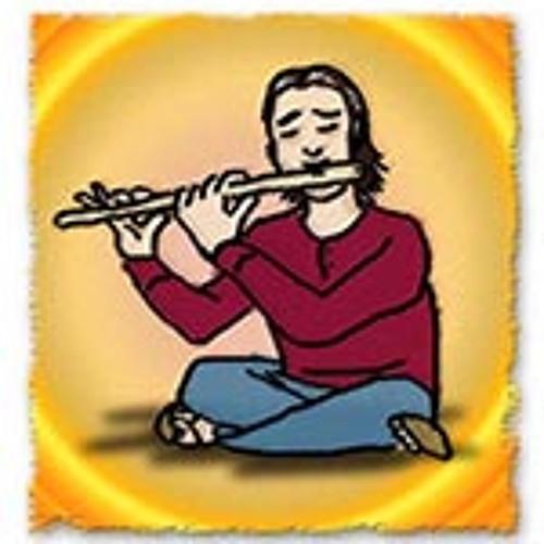 Sleepsinger's avatar