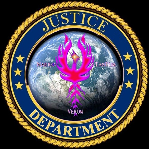 JusticeDepartment's avatar