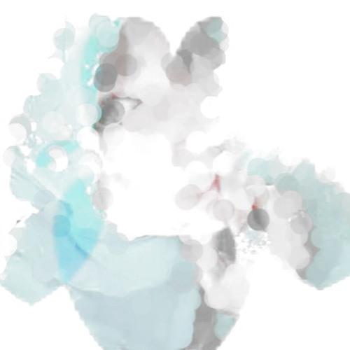 nisanisa3's avatar