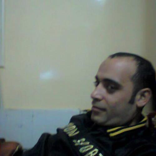 nabeh taha's avatar