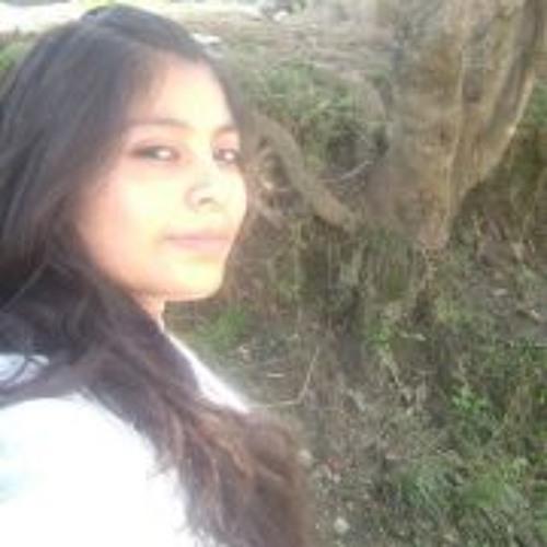 Chaiito Aguilar's avatar