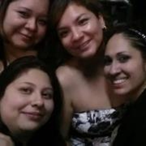 Erica Navarrete's avatar