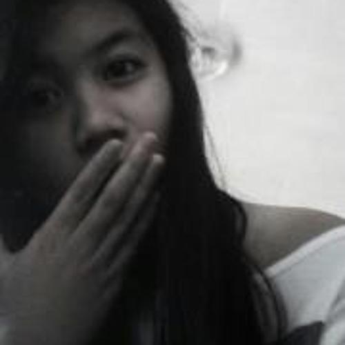 Elisha Laurino's avatar