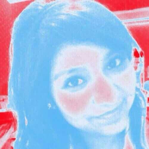cintya17's avatar