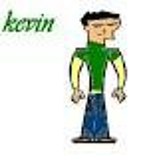 kevincook1704's avatar