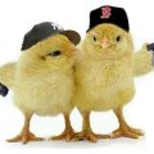David_Chicken's avatar