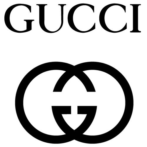 CaptainGucci's avatar