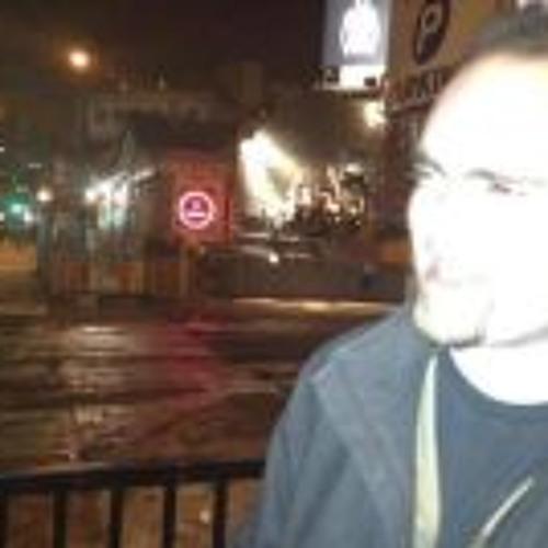 Evan DeRolf's avatar