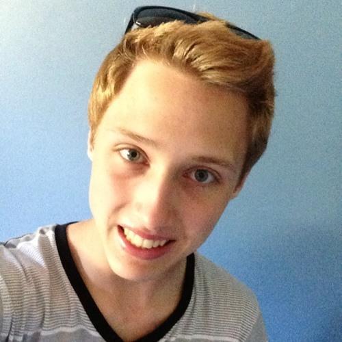 matthewblue's avatar