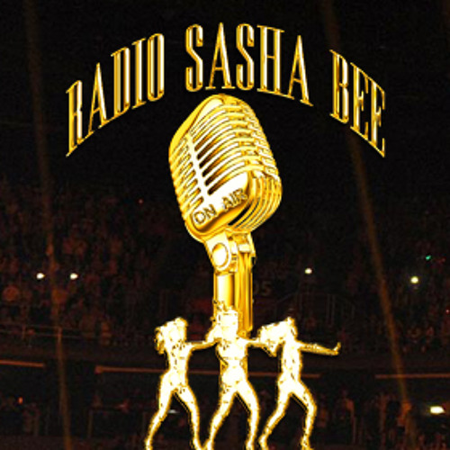 Radio Sasha Bee's avatar