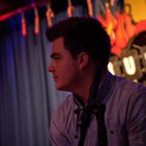PrestonWhite's avatar