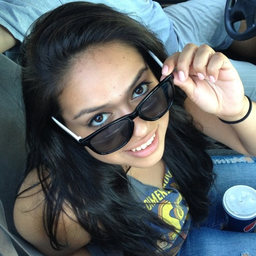 Batty-jess's avatar