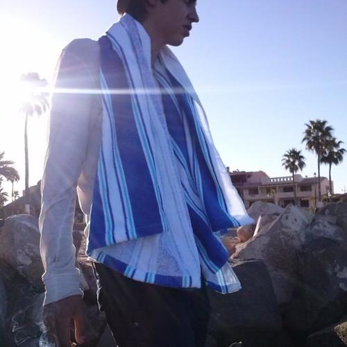 Leonel Moreno's avatar