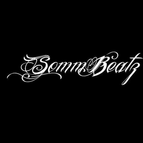 SommBeatz's avatar