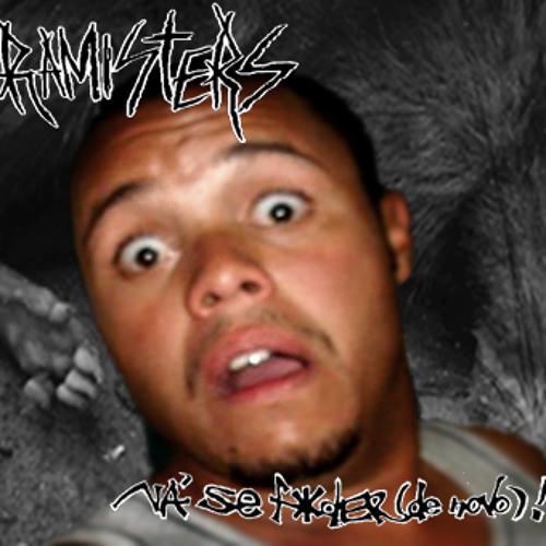 Ramisters's avatar