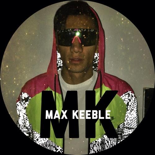Max Keeble Music's avatar