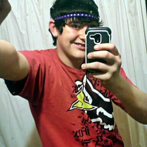 chief_sosa66's avatar