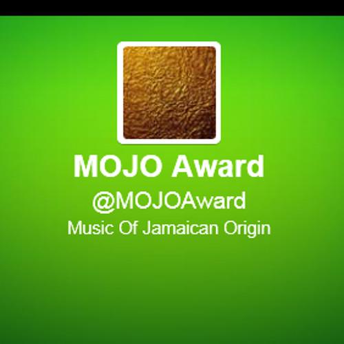 @MOJOAward's avatar