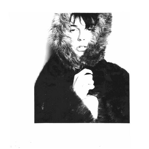 totempole's avatar