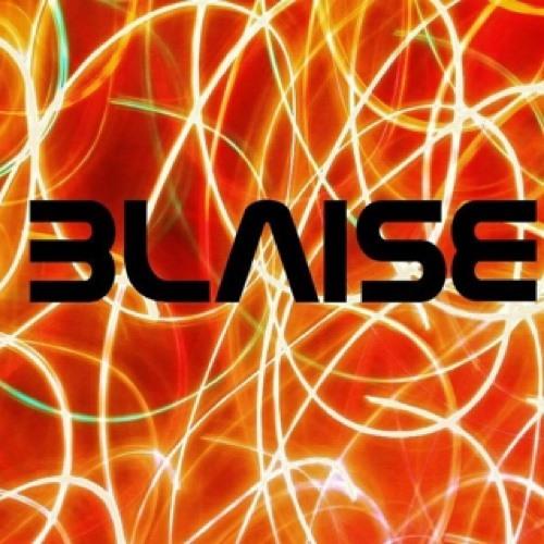 -BLAISE-'s avatar