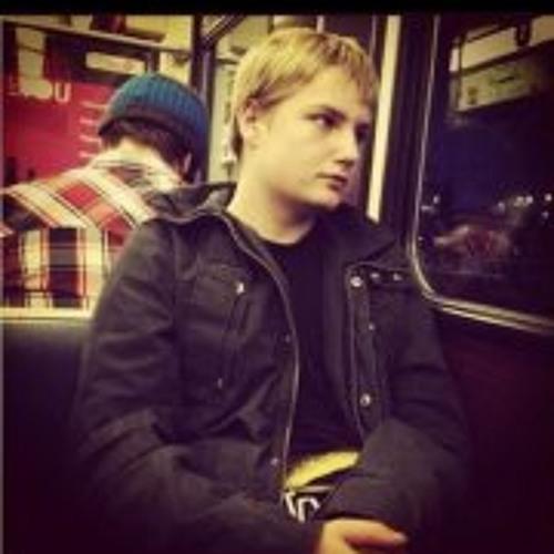 Brandon Macdougall 1's avatar