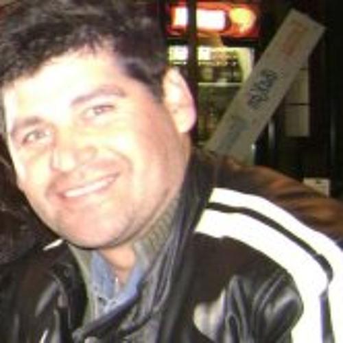 Eduardo Humberto Soto's avatar
