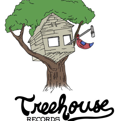 TreehouseRecords's avatar