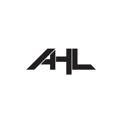 Ahl_Official's avatar