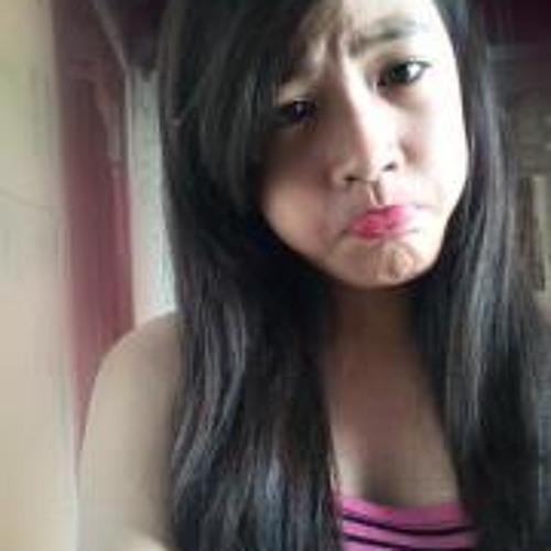 Leila Quinto's avatar