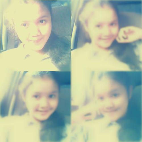 Nanda Early's avatar