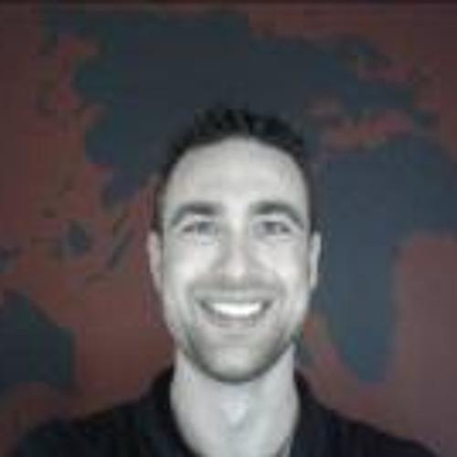 Guillaume 21's avatar