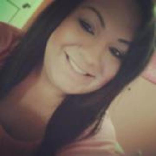 Sally J Defendi's avatar