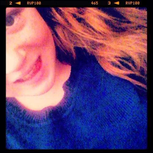 jacinta_richmond's avatar