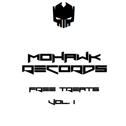 Official Mohawk Records's avatar
