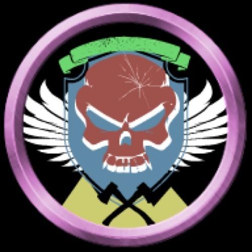 ProtocolB34TS's avatar