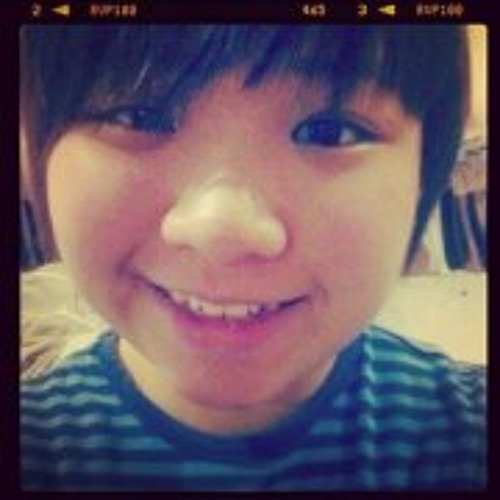 Mocha Ice 1's avatar