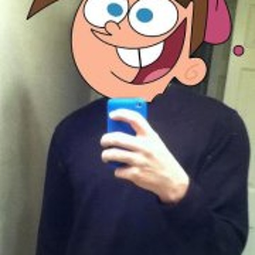 Jarred Scott Martinez's avatar