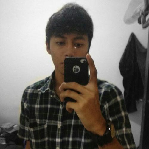 r_ardiansyah's avatar